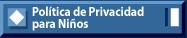 Niños Política de Privacidad