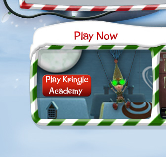 Play Kringle Academy