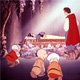 """Although it wasn't always easy, """"Snow White,"""" like its heroine, has lived happily ever after."""