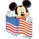 Reunions at Walt Disney World