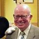 Mickey Meets Disney Chief Archivist Dave Smith