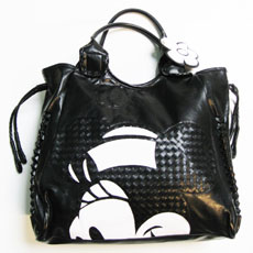 Disney Couture's hottest bag of the season
