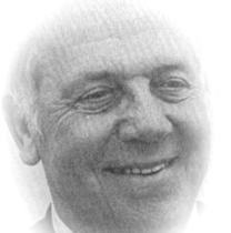 Hugh Attwooll Net Worth