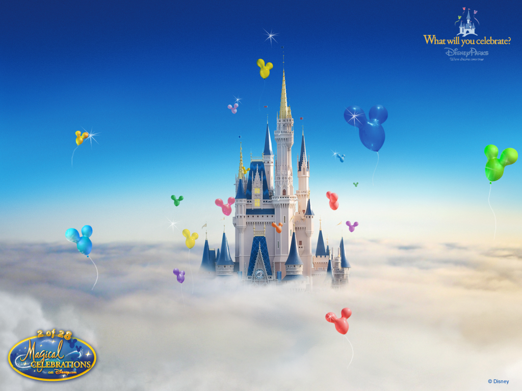 Disney+parks+wallpaper